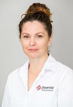 Annette Crescenzi